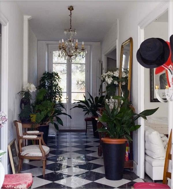 Vente de prestige maison / villa Mazamet 400000€ - Photo 4