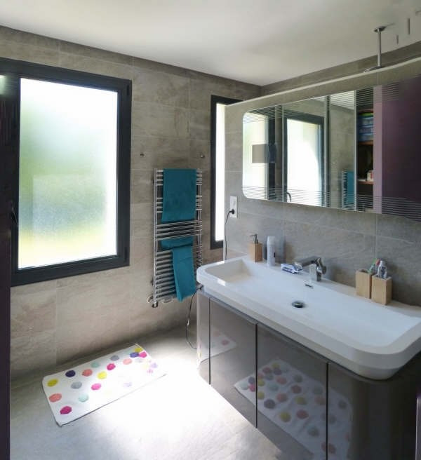 Deluxe sale house / villa Albi 595000€ - Picture 7