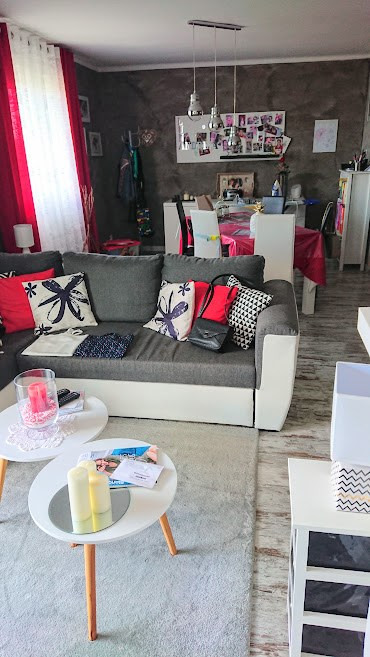 Vente appartement Ales 66 000€ - Photo 3