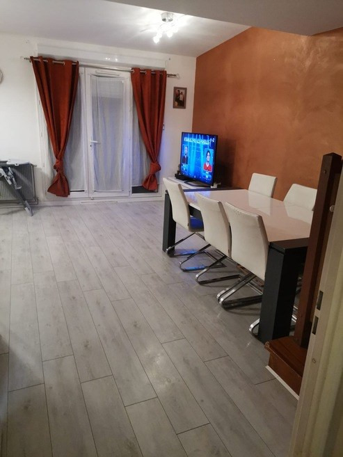 Vente maison / villa Valenton 252 000€ - Photo 3