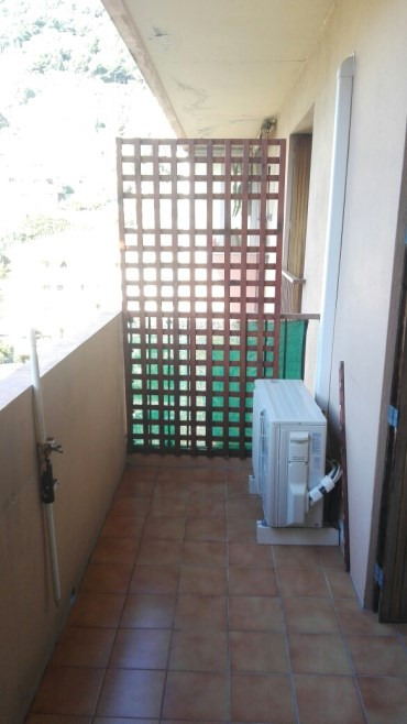 Vente appartement Roquebrune cap martin 245000€ - Photo 7