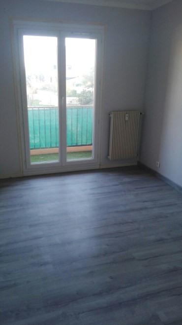 Vente appartement Roquebrune cap martin 245000€ - Photo 6