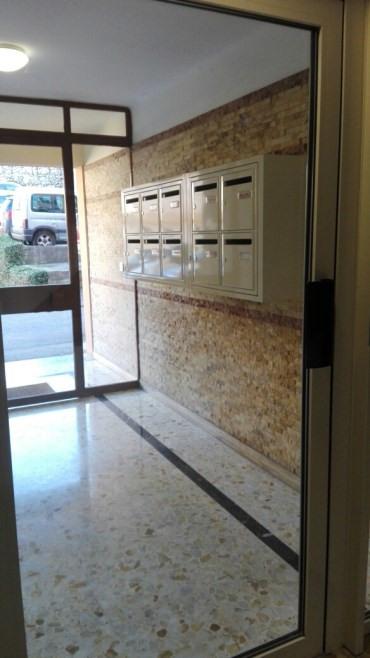 Vente appartement Roquebrune cap martin 245000€ - Photo 9