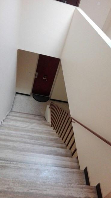 Vente appartement Roquebrune cap martin 245000€ - Photo 10