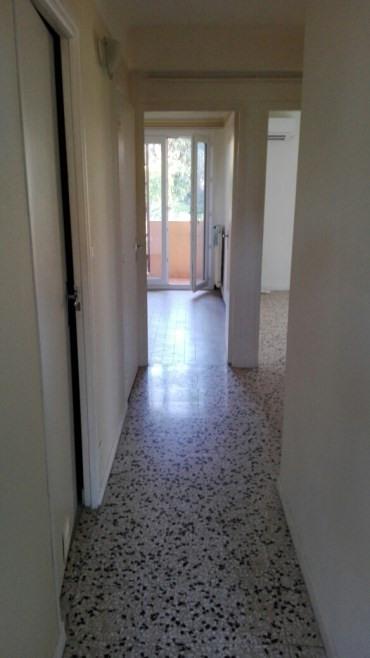 Vente appartement Roquebrune cap martin 245000€ - Photo 3