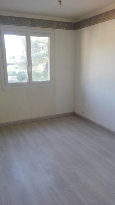 Vente appartement Roquebrune cap martin 245000€ - Photo 5
