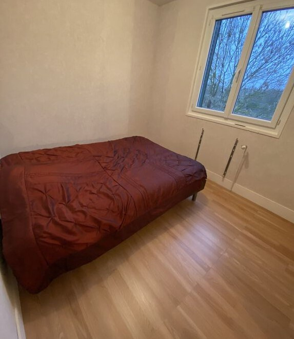 Vente maison / villa Chauffry 184000€ - Photo 5