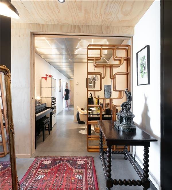 Vente de prestige maison / villa Pleumeur bodou 679800€ - Photo 6