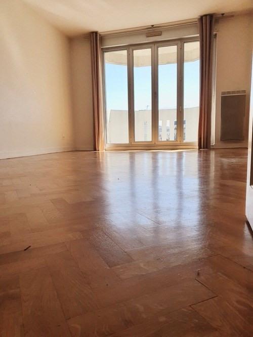 Sale apartment Saint-mandé 790000€ - Picture 6