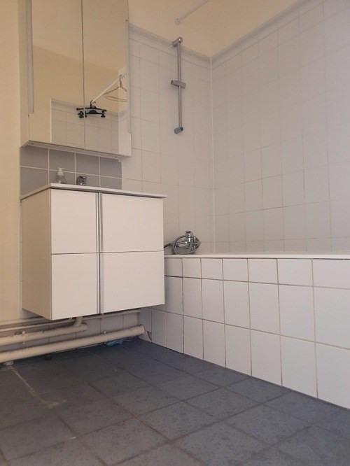 Sale apartment Saint-mandé 790000€ - Picture 17