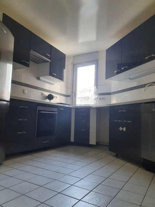 Sale apartment Saint-mandé 790000€ - Picture 12