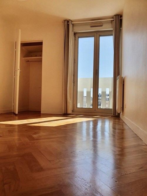 Sale apartment Saint-mandé 790000€ - Picture 8