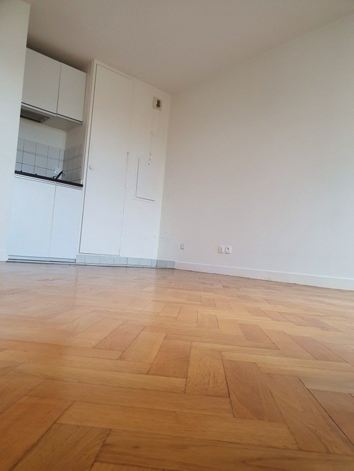 Sale apartment Saint-mandé 245 000€ - Picture 5