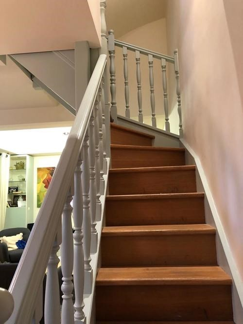Vente de prestige maison / villa Deauville 630000€ - Photo 15