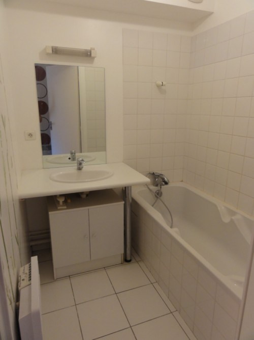 Location appartement Limoges 440€ CC - Photo 4