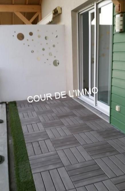 Sale apartment Bonne 240000€ - Picture 5
