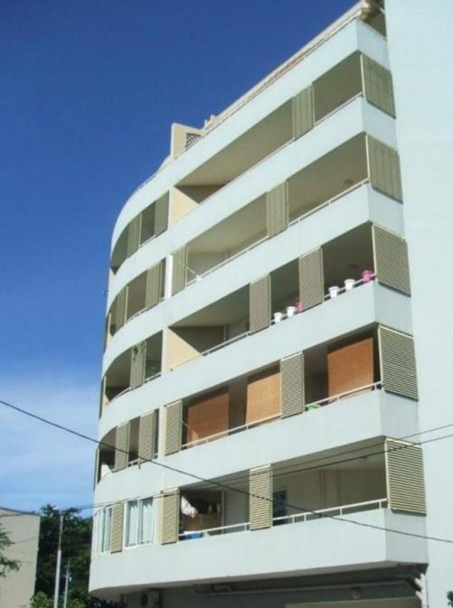Revenda apartamento Ste clotilde 220500€ - Fotografia 1
