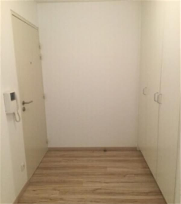 Location appartement Strasbourg 1 049€ CC - Photo 7