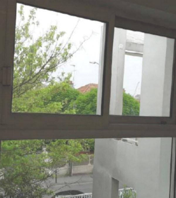 Location appartement St maur des fosses 1225€ CC - Photo 3