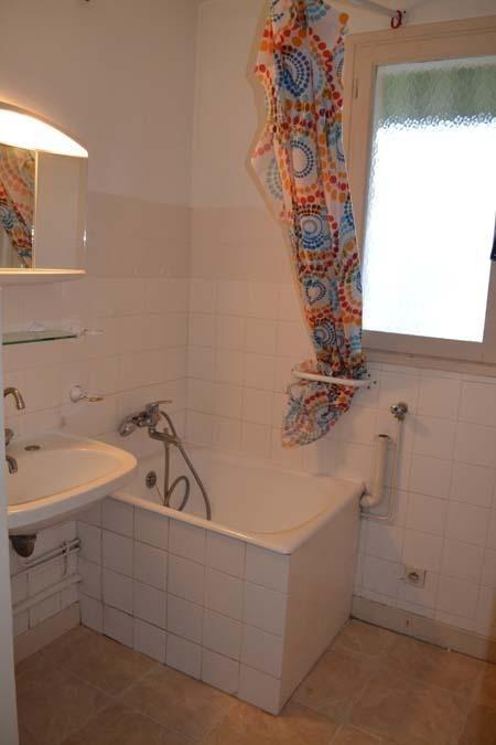 Location appartement Bourgoin jallieu 580€ CC - Photo 4