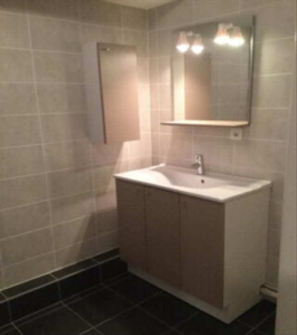 Location appartement Strasbourg 1 049€ CC - Photo 6