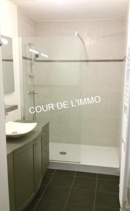 Sale apartment Bonne 240000€ - Picture 4