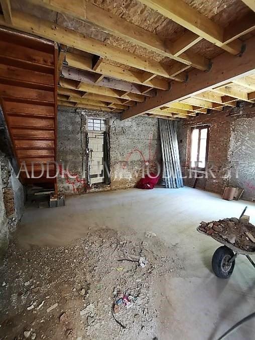 Produit d'investissement maison / villa Saint-sulpice-la-pointe 128000€ - Photo 5