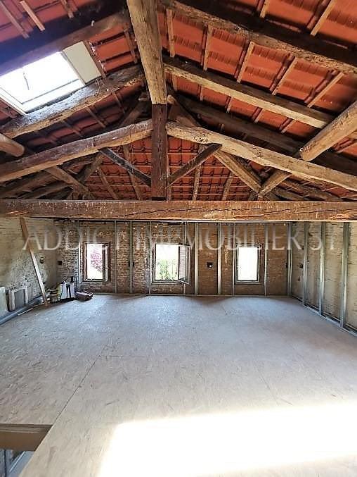Produit d'investissement maison / villa Saint-sulpice-la-pointe 128000€ - Photo 2