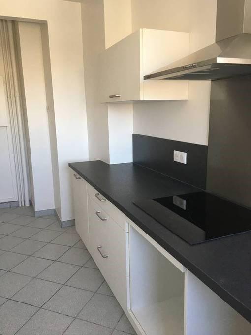 Location appartement Neuilly-sur-seine 2700€ CC - Photo 4