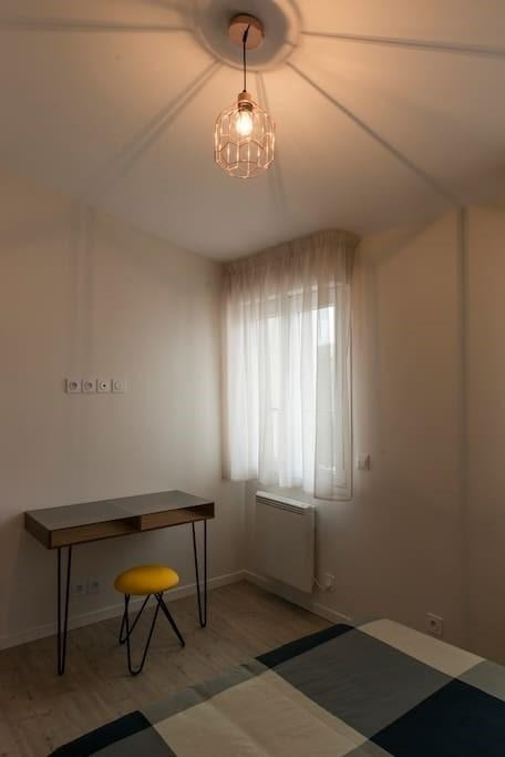 Location appartement Puteaux 1 450€ CC - Photo 7