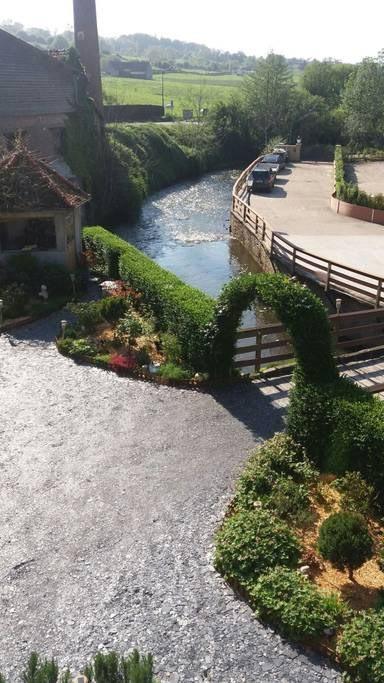 Sale house / villa Neufchatel en bray 235000€ - Picture 3