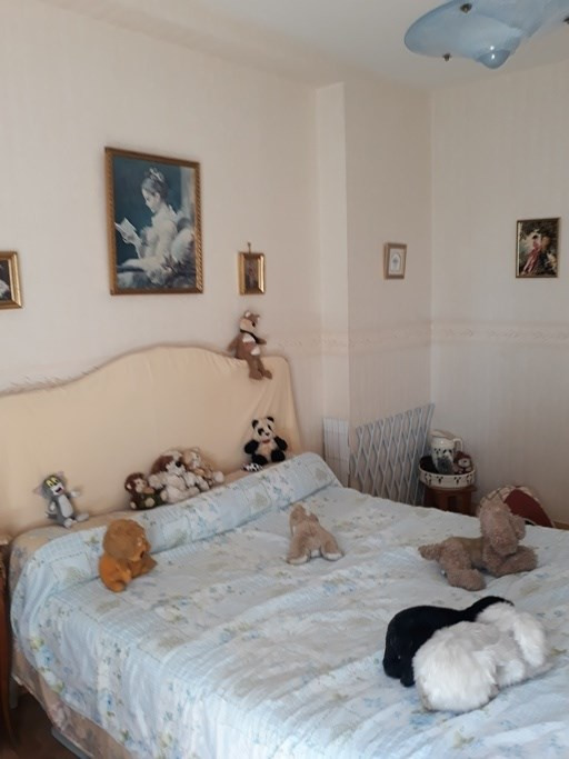 Vente appartement Stains 179 280€ - Photo 8