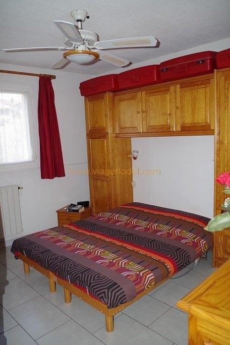 apartamento La seyne-sur-mer 55000€ - Fotografia 4