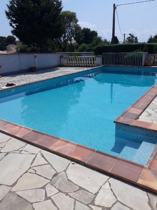 Vacation rental apartment Bandol 1000€ - Picture 5