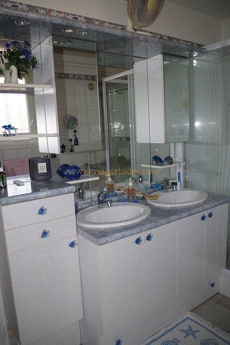 apartamento La seyne-sur-mer 55000€ - Fotografia 10