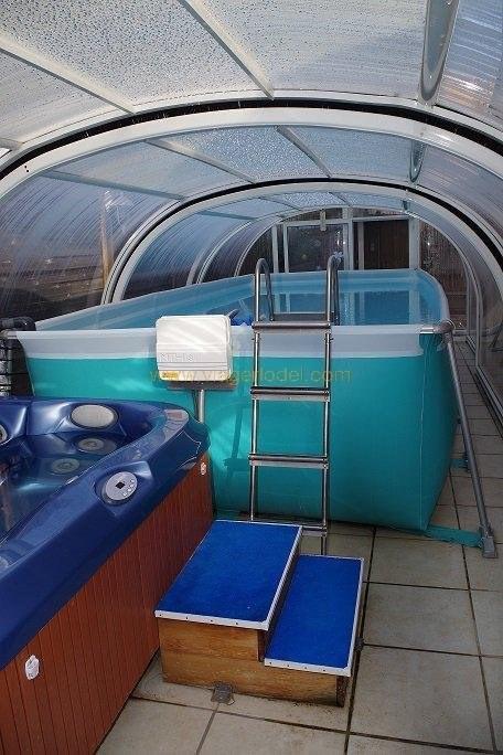 apartamento La seyne-sur-mer 55000€ - Fotografia 8