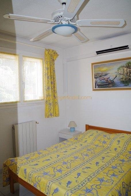 apartamento La seyne-sur-mer 55000€ - Fotografia 5