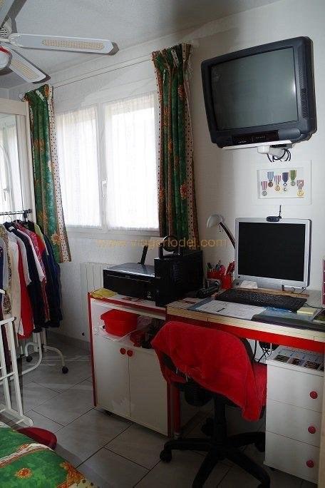 apartamento La seyne-sur-mer 55000€ - Fotografia 3
