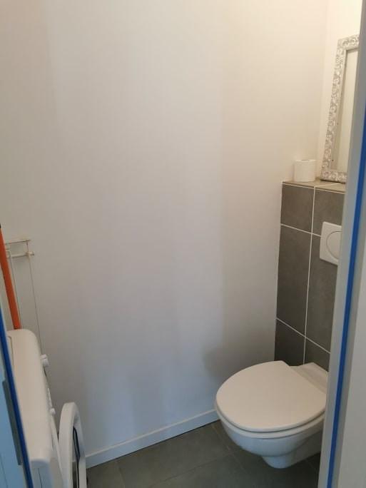 Location appartement Calas 580€ CC - Photo 6
