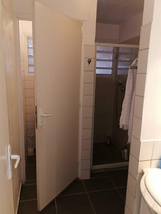 Sale house / villa St andre 179000€ - Picture 6