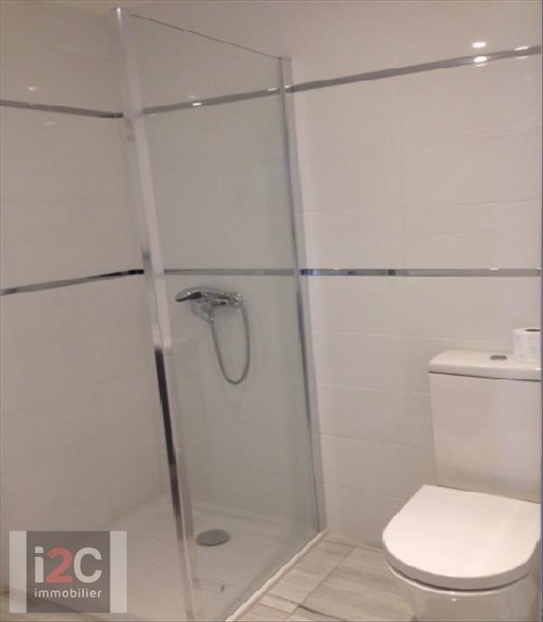 Affitto appartamento Divonne les bains 1750€ CC - Fotografia 4