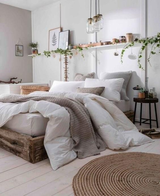 Vente de prestige maison / villa Saint-maur-des-fossés 1045000€ - Photo 5
