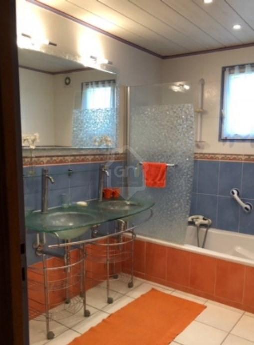Vente maison / villa Redessan 275000€ - Photo 6