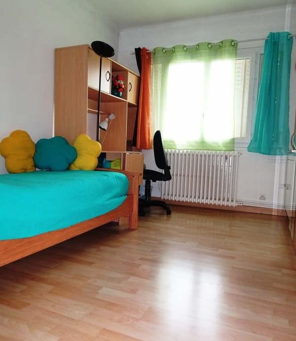Vente maison / villa Sucy en brie 475000€ - Photo 7
