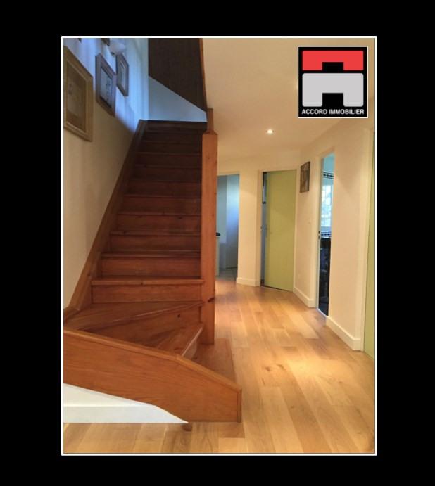 Venta  casa Castelmaurou 556500€ - Fotografía 8