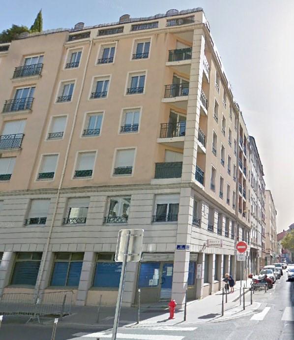 Location appartement Lyon 4ème 1305€ CC - Photo 6
