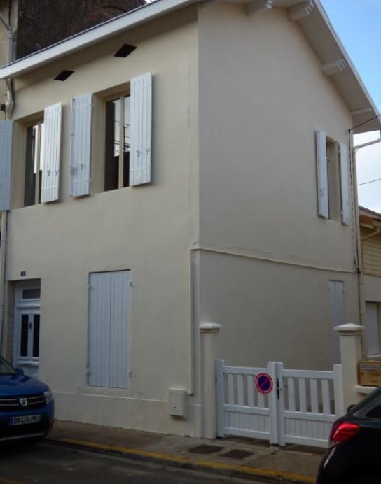 Vente maison / villa Agen 128500€ - Photo 1