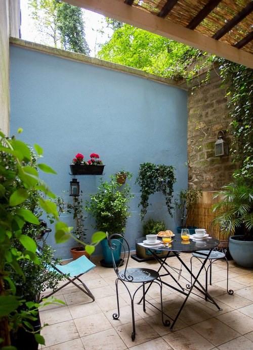 Vente appartement Paris 18ème 320000€ - Photo 1