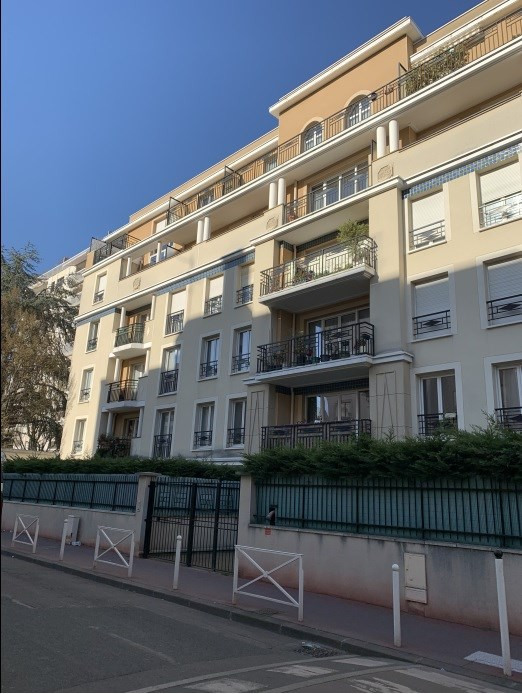 Vente appartement Montrouge 395 000€ - Photo 7