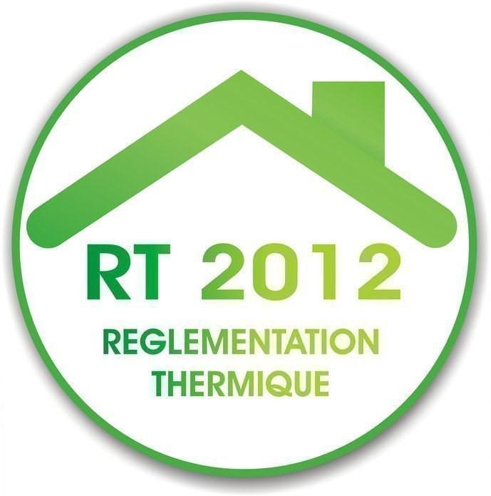 Vente de prestige appartement Paris 18ème 1085000€ - Photo 3